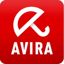 Проверено Avira